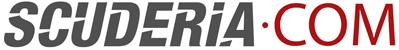 Scuderia.com
