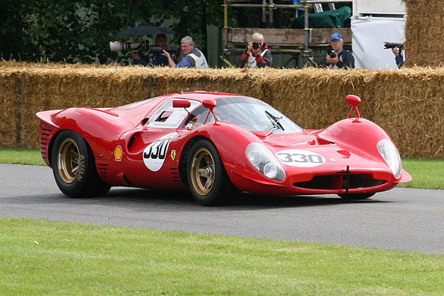 http://www.dpccars.com/gallery/var/albums/Most-expensive-Ferrari-cars-in-The-world/07-04-2013-03-1967-Ferrari-330-P4.jpg?m=1372922427