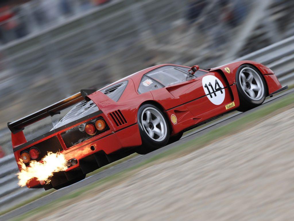 http://www.wallpaperup.com/449744/1988_Ferrari_F40_L-M_Michelotto_supercar_race_racing.html